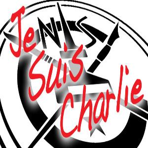 Charlie_Hebdo_Sq