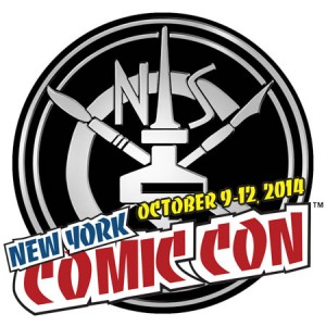 NCS-nycc
